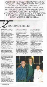 2013-March-30---Gold-Coast-Bulletin,-Gold-Coast-Eye-Magazine