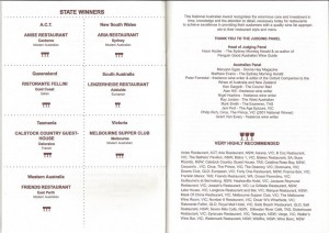 wine-list-awards